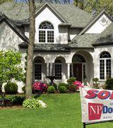 Kyle Schulze, Real Estate Pro in Elkhorn, NE
