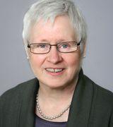 Carolyn Petrovic, Real Estate Agent in Berkeley, CA