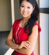 Helen Chong, Real Estate Pro in Campbell, CA