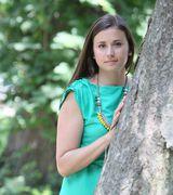 Christina DiNardi, Real Estate Agent in Boston, MA