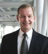 Steve Dykstra, Real Estate Pro in Grand Rapids, MI