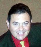 Jesus Chuy G…, Real Estate Pro in Laredo, TX