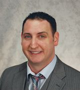 Michael Edmiston, Agent in Barker, NY