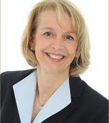 Sarah Cameron, Real Estate Pro in 48009, MI