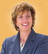 Lynn Roberts…, Real Estate Pro in Seattle, WA
