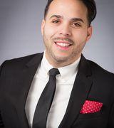 william garcia, Agent in bronx, NY