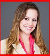 Profile picture for Natalie Feldman