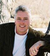 Ron Mast, Real Estate Pro in Colorado Springs, CO
