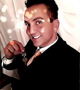 Marcello Roque, Agent in New York, NY