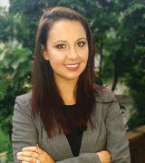 Adriana Hawk…, Real Estate Pro in Orland Park, IL