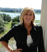 Barbara Pugh, Real Estate Agent in Wilmington, NC