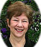 Pat  Orend, Real Estate Pro in Reston, VA
