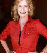 Rachelle Schreiber, Agent in Burbank, CA