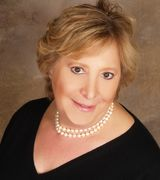 Joelyn Leven…, Real Estate Pro in Haverford, PA