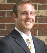 Chris Roeseler, Agent in St Louis, MO