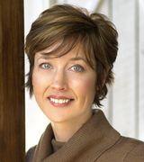 Mary Hallenberg, Real Estate Agent in Atlanta, GA