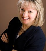 Jennifer Hoh…, Real Estate Pro in Exton, PA