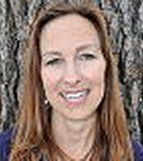 Lynn Roelke, Real Estate Pro in College Station, TX