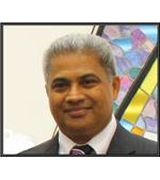 PC Chandy, Real Estate Pro in Hungtington Valley, PA