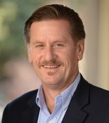 Stephen Whit…, Real Estate Pro in Los Gatos, CA