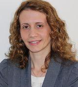 Loukia Christodoulakis, Real Estate Agent in Douglaston, NY