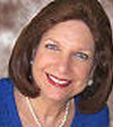 Jessica Bryan, Real Estate Pro in Chapel Hill, NC