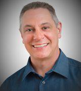 Devin Johnston, Real Estate Agent in Sedona, AZ