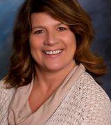 Kim Melendez, Real Estate Pro in Boulder City, NV