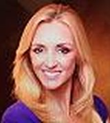 Marilyn Hyse…, Real Estate Pro in Fort Worth, TX