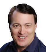 Robert Rozew…, Real Estate Pro in Ocala, FL