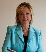 Patricia May…, Real Estate Pro in Sea Girt, NJ