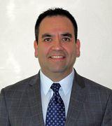 Leo Lopez, Real Estate Pro in La Grange, IL