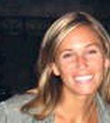 Julie Modelski, Agent in Palm Beach Gardens, FL