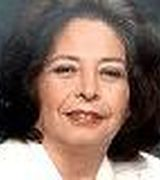 Susy Bickford, Agent in Glen Allen, VA