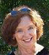 Arlene Janssen, Agent in Litchfield, MN