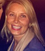 Teresa Smith, Real Estate Agent in Scottsdale, AZ