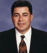 Joe Rodriguez, Real Estate Agent in San Jose, CA