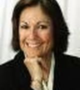 Magda Jansen, Real Estate Agent in Mystic, CT