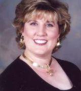 Dawn Baker, Agent in Palm Beach Gardens, FL