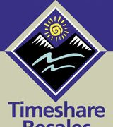 Profile picture for Preferred Timeshare Resales