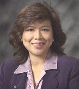Susan Li, Agent in Fayetteville, NY