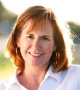 Profile picture for Beth Smith Shuey Team