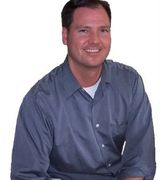 Mark Van Waes, Agent in Woodbury, MN