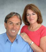 John & Barbara  Duffy, Real Estate Agent in Clearwater, FL