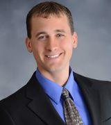 Mark Kitowski, Real Estate Pro in Stevens Point, WI