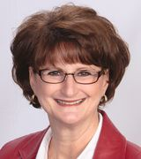 Deb Werner, Real Estate Pro in Sioux Falls, SD