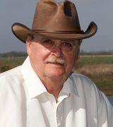 Profile picture for John Skinner
