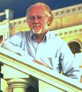 Gordon Hammond, Real Estate Agent in Las Vegas, NV