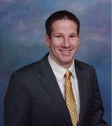 Chuck Barnes, Real Estate Agent in Raynham, MA