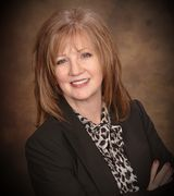 Monamarie McCreary, SFR, Real Estate Agent in Clackamas, OR